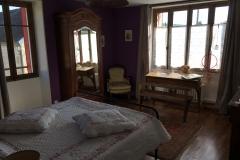 La chambre Proustienne